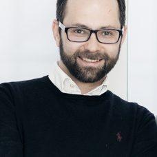 Коновалов Дмитрий Петрович