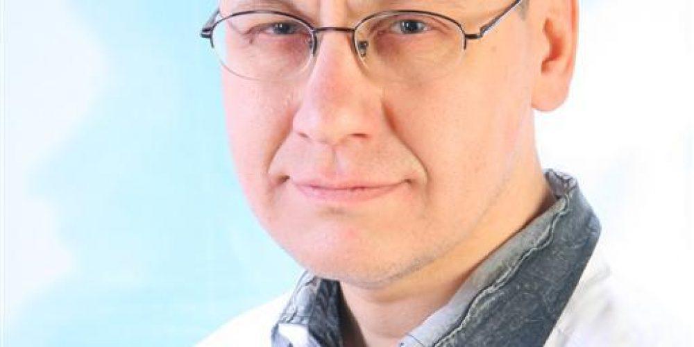 Шишмаков Юрий Владимирович
